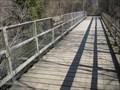 Image for Simcoe Rotary Bridge