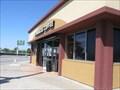 Image for Starbucks - 15600 Hesperian Boulevard - San Leandro, CA
