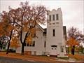 Image for Former Third United Presbyterian Church - Spokane, Washington