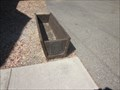 Image for Ramp and Horse Trough - San Jose, CA
