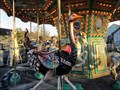 Image for Carousel @ Smithville Village Greene - Smithville, NJ