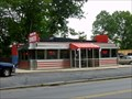 Image for Route 66 Diner - Springfield, MA