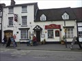 Image for The Bear, Bridgnorth, Shropshire, England
