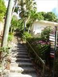 Image for 99 Steps - Charlotte Amalie, St. Thomas, USVI