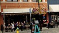 Image for Bellevue Café - Penticton, BC