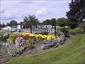 Image for Inglewood Golf and Curling Club - Calgary, Alberta