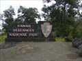 """Image for """"Hawai'i Volcanoes National Park""""  - Hawai`i -"""