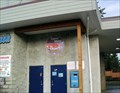 Image for Super Shine Carwash #2  -  Nanaimo, BC