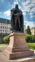 Image for Ernst I., der Fromme - Gotha, TH, Deutschland