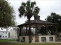 Image for Archer Park Gazebo - McAllen, Tx