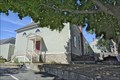 Image for OLDEST - St. Michael's Church - Marblehead MA