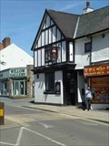 Image for Butchers Arms, Oswestry, Shropshire, England