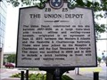 Image for The Union Depot