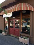 Image for Gluten Free Gourmet - Saratoga, CA