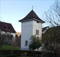 Image for Transformatoren-Station Schulgasse/Hardstrasse - Zunzgen, BL, Switzerland