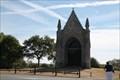 Image for La Chapelle du Mont des Alouettes, Les Herbiers, France