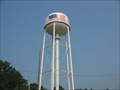 Image for Hartselle Water Tower