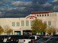 Image for Cottonwood Mall - Albuquerque, New Mexico