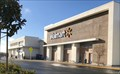 Image for Walmart store to open Wednesday in Delta Shores complex