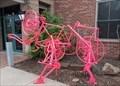 Image for Bicycle Buffalo - Edmond, OK