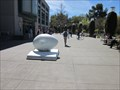 Image for Bookhead - Davis, CA
