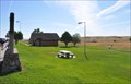 Image for Interstate 90 Christiansen-Graham Rest Area
