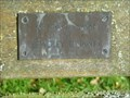 Image for Bewdley Tenants Bench, Wribbenhall, Worcestershire, England