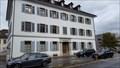 Image for Sauerländer-Haus - Aarau, AG, Switzerland
