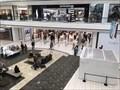 Image for Apple Store - Pleasanton, CA