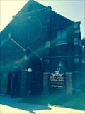 Image for Holy Spirit Catholic Church - Two Harbors, MN