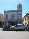 Image for Vacaville Town Hall - Vacaville, CA