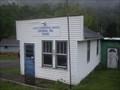 Image for Ursina PA 15485 Post Office