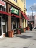 Image for Starbucks - The Alameda - San Jose, CA
