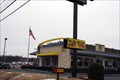 Image for McDonald's - N Glenwood Ave. - Dalton, GA