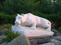 Image for Penn State Nittany Lion - Penn State Behrend Campus - Erie, PA