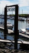 Image for Port Henry, Borkum, Germany