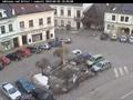 Image for Jablonne nad Orlici