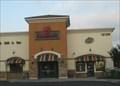 Image for Applebee's  - Imperial Hway - Norwalk, CA