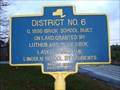 Image for District No. 6 - Brunswick, NY
