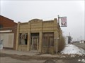 Image for VFW Post 8898  Henry A. Hess Post - Boone, CO
