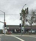 Image for 7/11 - Palo Verde Ave. - Long Beach, CA