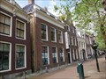Image for Art Musem Hannemahuis - Harlingen, Friesland, Netherlands