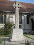 Image for Westham - St Pauls Church - Weymouth- Dorset