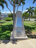 Image for Z-Force Memorial - Cairns, QLD, Australia