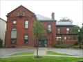 Image for St. Albans Free Library - St. Albans, Vermont
