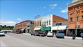 Image for Commercial District - Livingston, MT