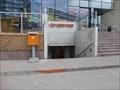 Image for Eesti Post - Tallinn, Estonia