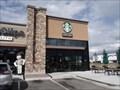 Image for Starbucks (Chappel Dr & Hwy 6) - Wi-Fi Hotspot - Spanish Fork, UT