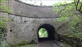 Image for Strines Stone Aqueduct Over The Peak Forest Canal - Strines, UK