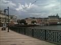Image for Disney's Boardwalk Resort - Lake Buena Vista, FL